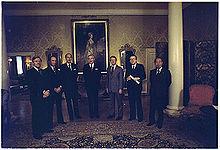 File:G7 leaders 1977.jpg