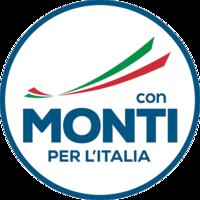 File:Con Monti per l'Italia.png