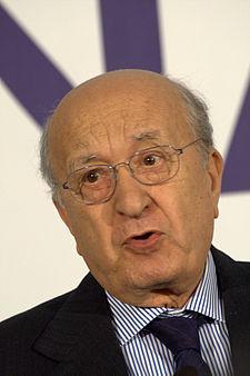 Luigi Ciriaco de Mita