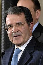File:Romano Prodi 2007.jpg