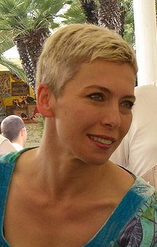 Irene Pivetti 2