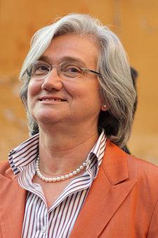 Rosy Bindi foto Stefano Bolognini 2011 1