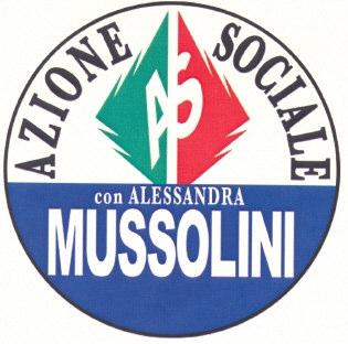 File:Alternativa Sociale.png