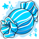 File:4 blueeastercandy.png