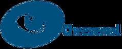 Cheesemal Logo