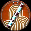 File:Psp didgeridoDigeridont.png