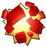 File:Bloxxer badge.png