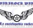 Wikirock Wiki