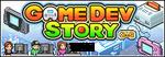 Game Dev Story Wiki logo