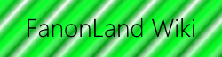 File:FanonLand.png