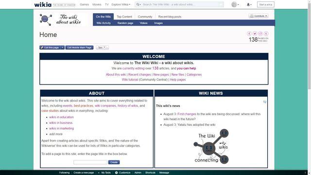 File:Screenshot wikis home.jpg