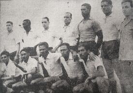 SBA1946
