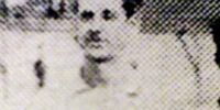 Carlos Carrillo Nalda