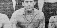 Miguel Pacheco