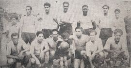 SBA1940