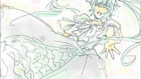 Digimon frontier english opening lyrics