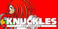 Knuckles/galeria