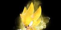 Super Sonic/Galeria
