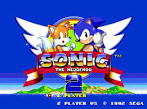 File:Sonic 2.png