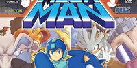 Megaman 24