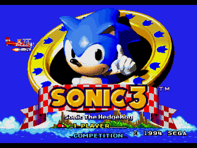 File:Sonic3.png