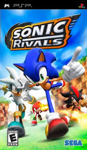 File:Rivals.png