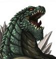 IguanaGoji