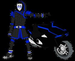 FXMAndShadowcrosser2