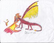 Dracoruss
