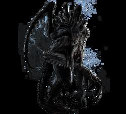 Evolve-monster-kraken-active