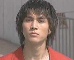 Miyuki Tezuka