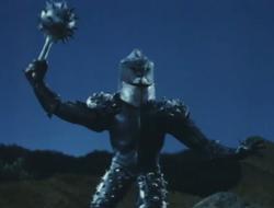 Denomon Armored Form2