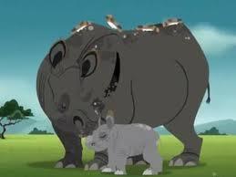File:Let The Rhinos Roll.jpg
