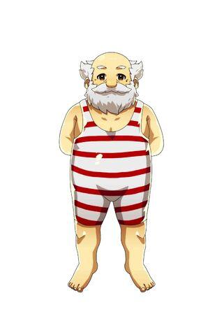 File:Barry swimwear.jpg