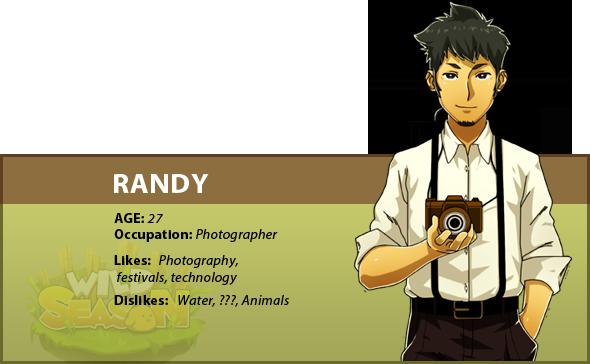 File:Randy Profile.png
