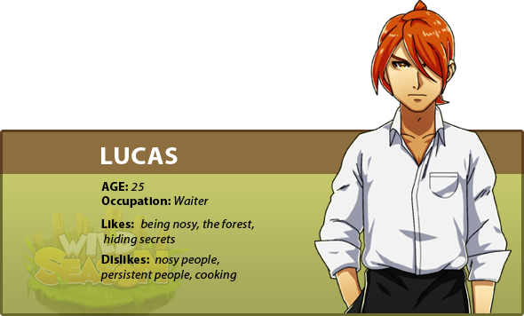 File:Lucas.png