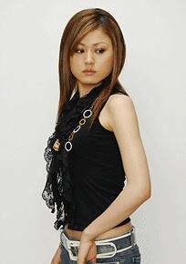 Oda Kaori