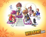 Wildarmsnetdetonatornewyears