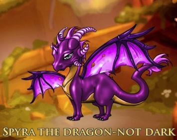 File:Dragon 2a6210778440ef89b921e7e8b1409b40.jpg