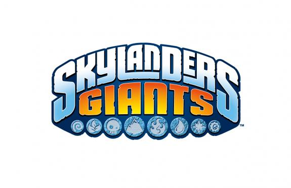 File:20120209 skylander-giants.jpg
