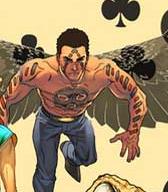 File:Brave Hawk.png