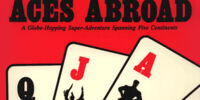 Aces Abroad (GURPS)