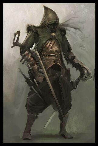 File:Elven ranger.jpg