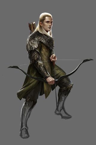 File:Legolas.jpg