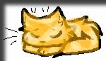 Creamcisle