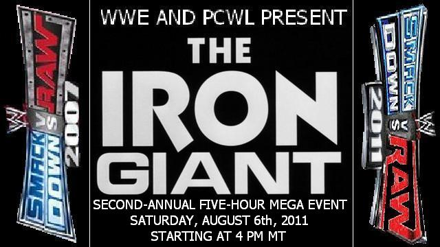 File:The Iron Giant Second Annual Five-Hour Mega Event.jpg
