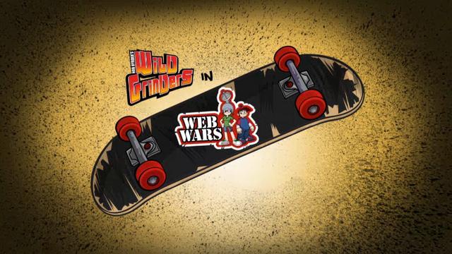 File:Web Wars Title Card.png