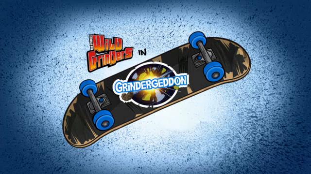 File:Grindergeddon Title Card.png