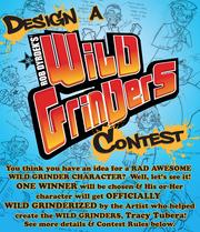 WG-Design-Blog