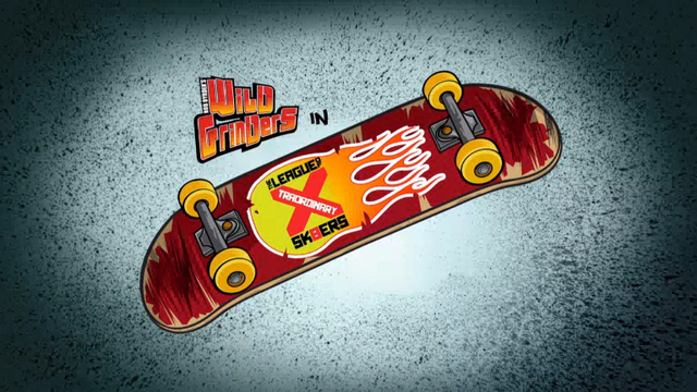 File:Xtraordinary Sk8ters Title Card.png